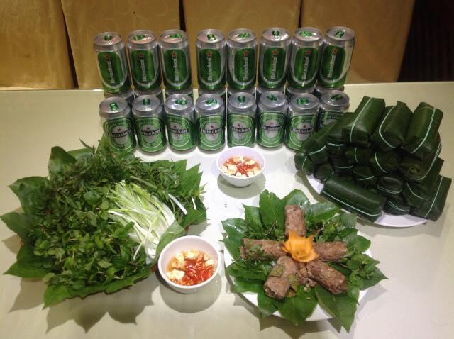 nem-chua-uong-cung-bia