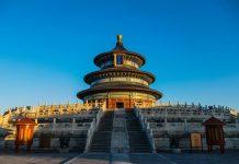 Chia sẻ kinh nghiệm du lịch Lệ Giang - Trung Quốc