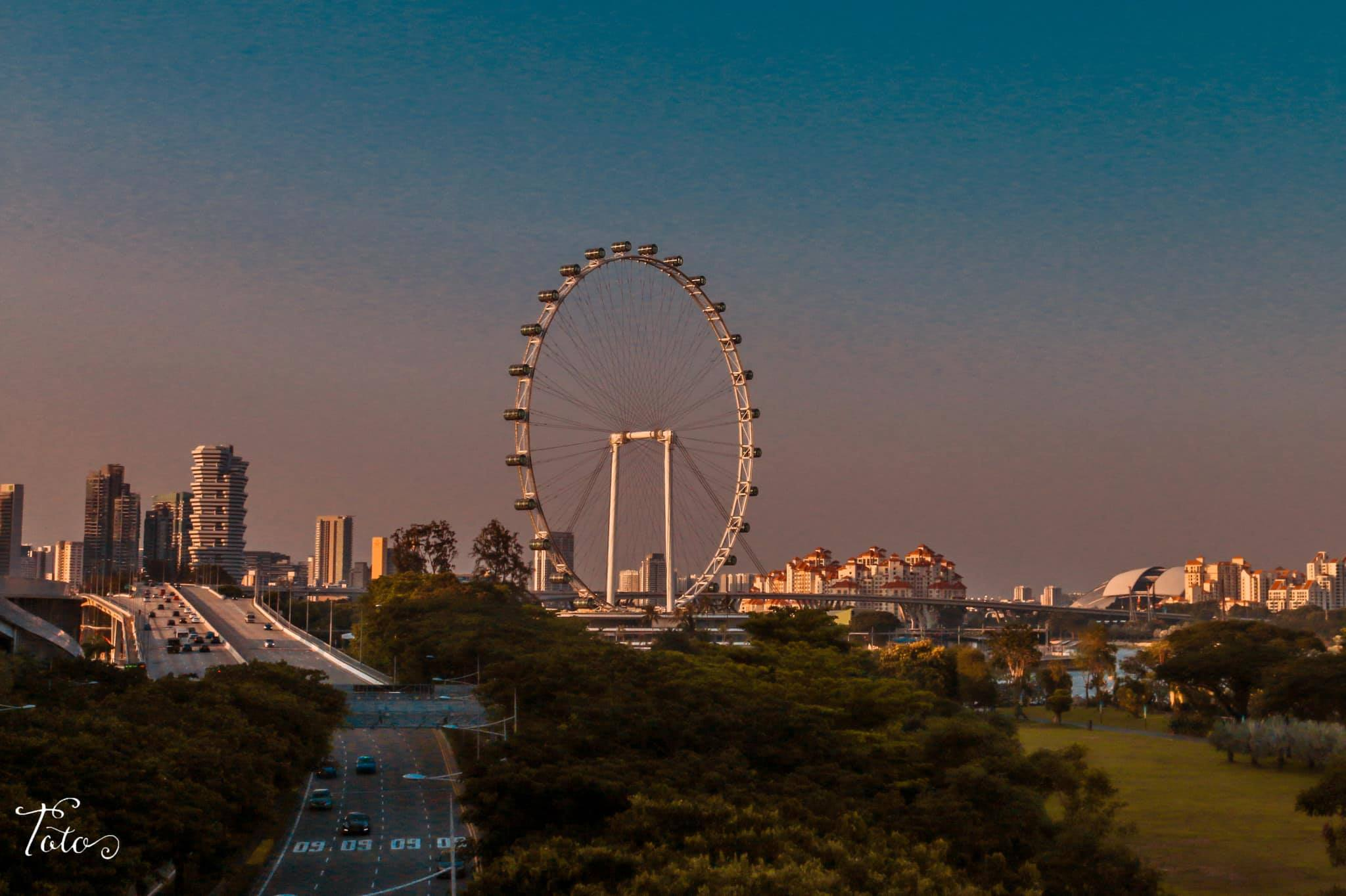 guide-travel-singapore-pic15