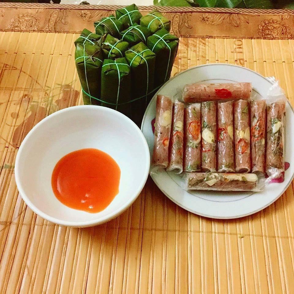 nem-chua-phai-dat-do-cung