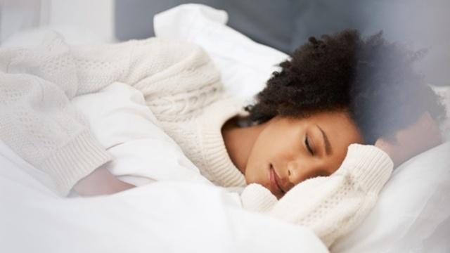 Củ bình vôi ngày càng được tin dùng. Nhất là với những ai đang chịu đứng chứng mất ngủ, khó ngủ hoặc ngủ không sâu giấc.