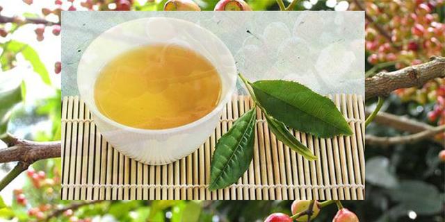 Để làm giảm mỡ máu chỉ cần sử dụng trà nụ vối mỗi ngày. Kiên trì sử dụng đến khi bệnh tình thuyên giảm