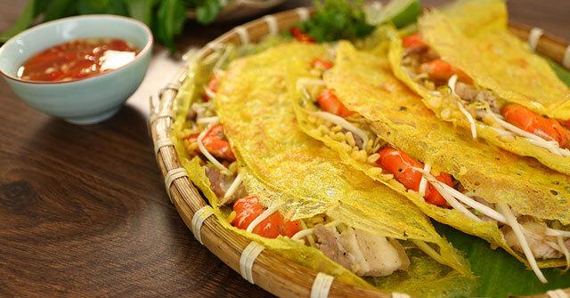 Phần lá non và ngọn của cây cát lồi sẽ được dùng như một loại rau ăn kèm.